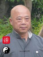 chukinghung