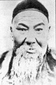 yangchienhou